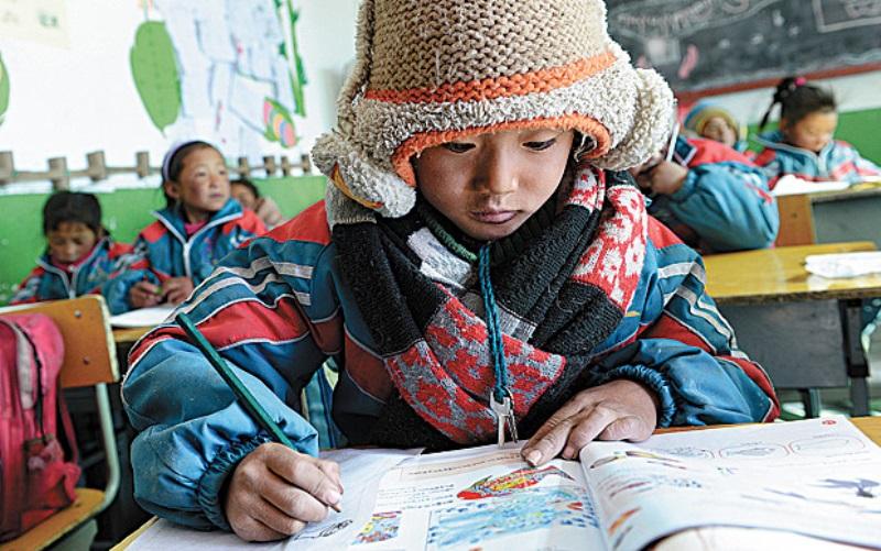 39_tibet4.jpg
