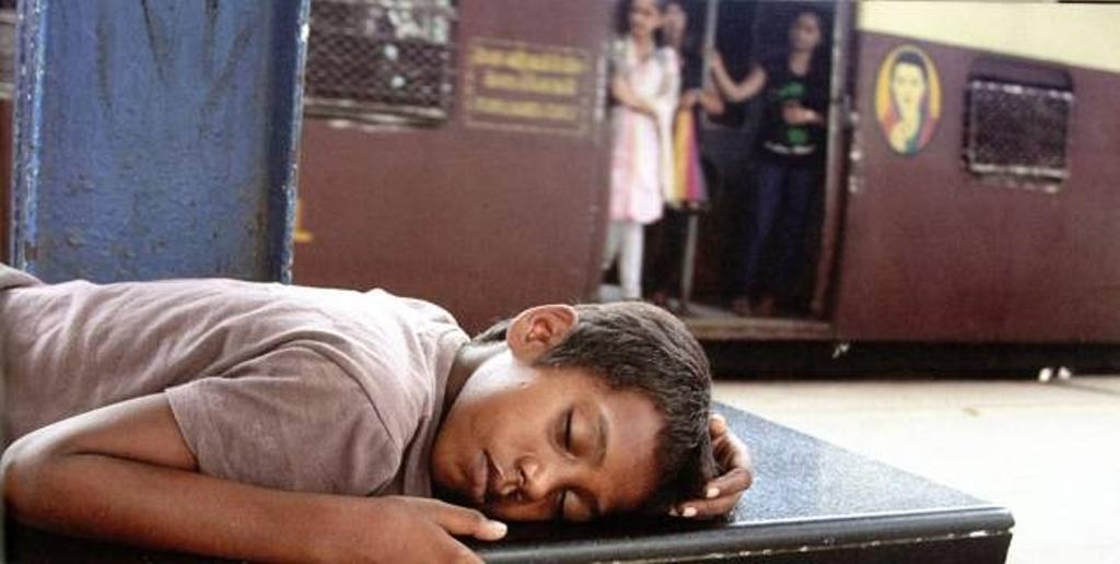 47_17_mumbai.jpg