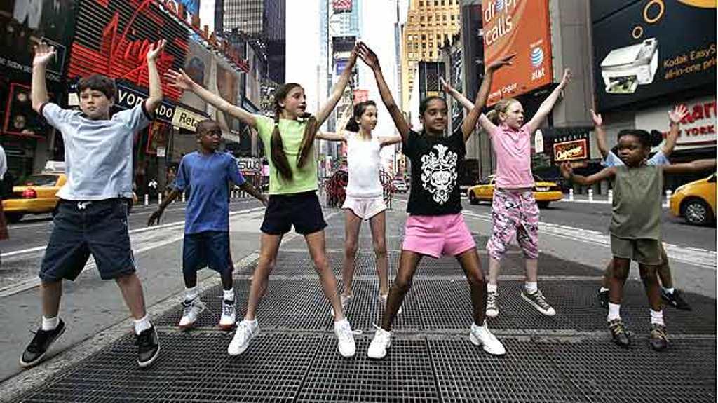 47_31_new_york.jpg