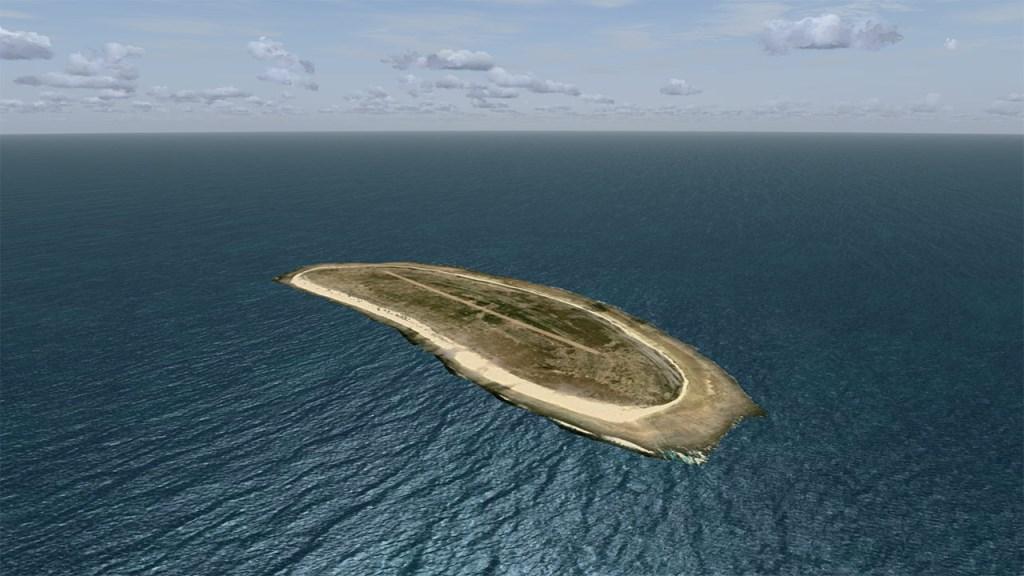 47_39_howland_island_lakatlan.jpg
