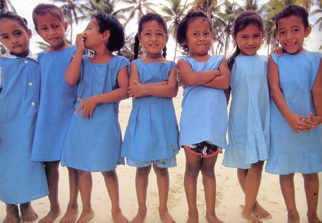 47_4_tuvalu.jpg