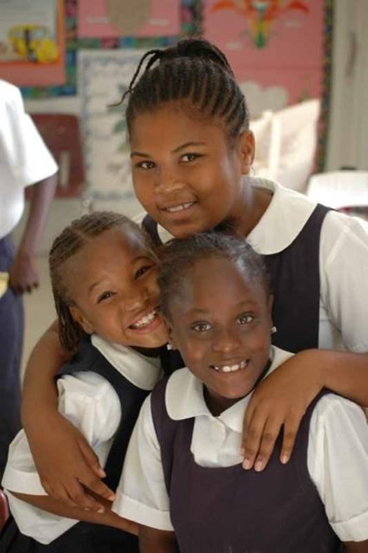 48_bahamas.jpg
