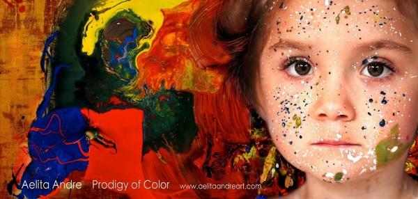 4_aelita-andre-artist.jpg