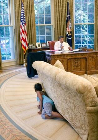 52_sasha_obama.jpg