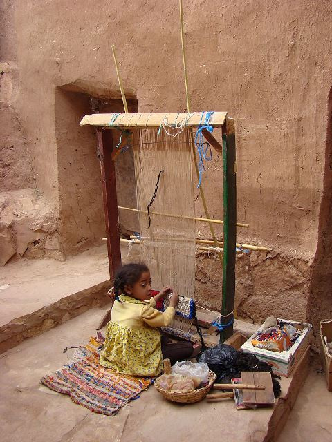 55_young_girl_working.jpg