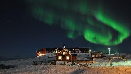 58_nordic_light.jpg