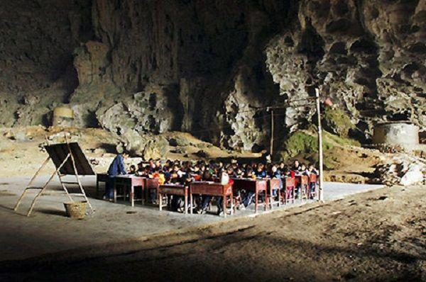 59_cave_schools.jpg