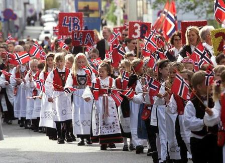 64_constitution_day_children.jpg