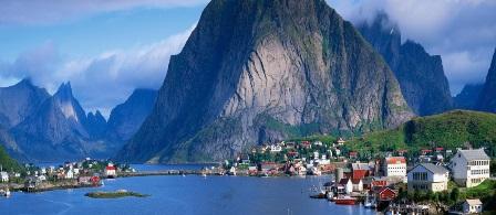 64_fjord-headers.jpg