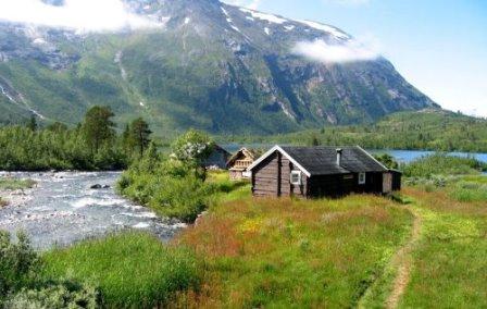 64_norvegian-cabins.jpg