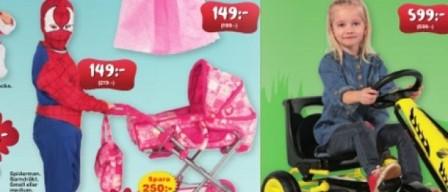 65_gender_neutral_toys4.jpg