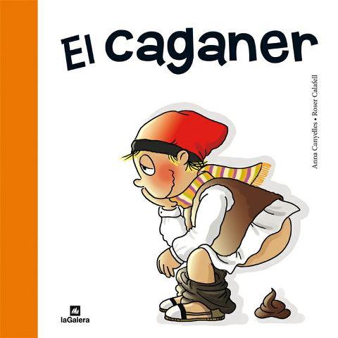 79_caganer_konyv2.JPG