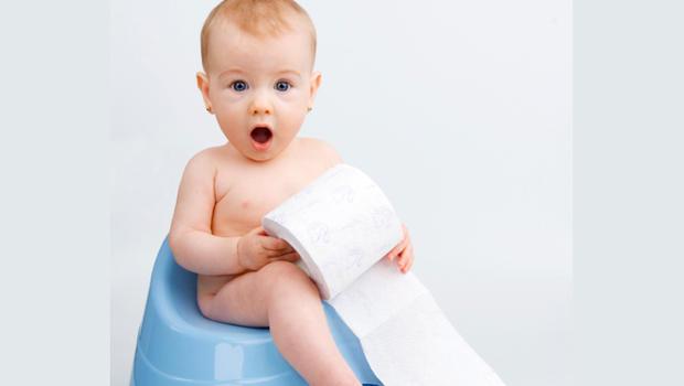 7_infant_on_potty.jpg