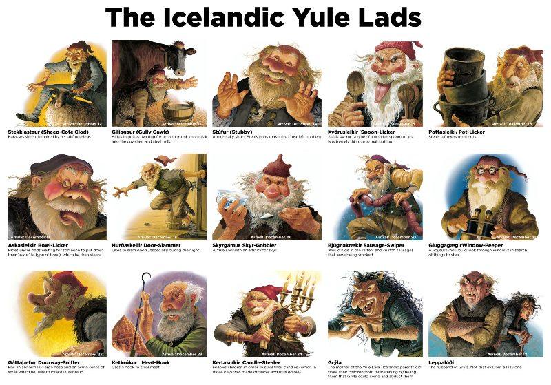 80_the-icelandic-yule-lads.jpg