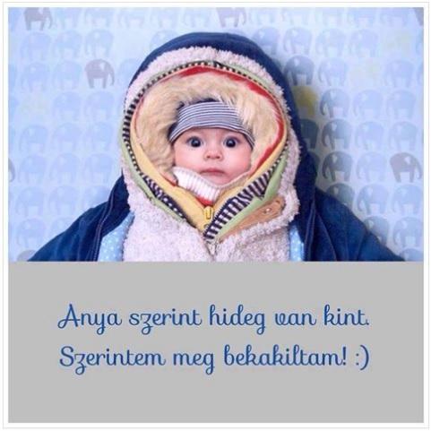 81_baba_ruhaban.jpg