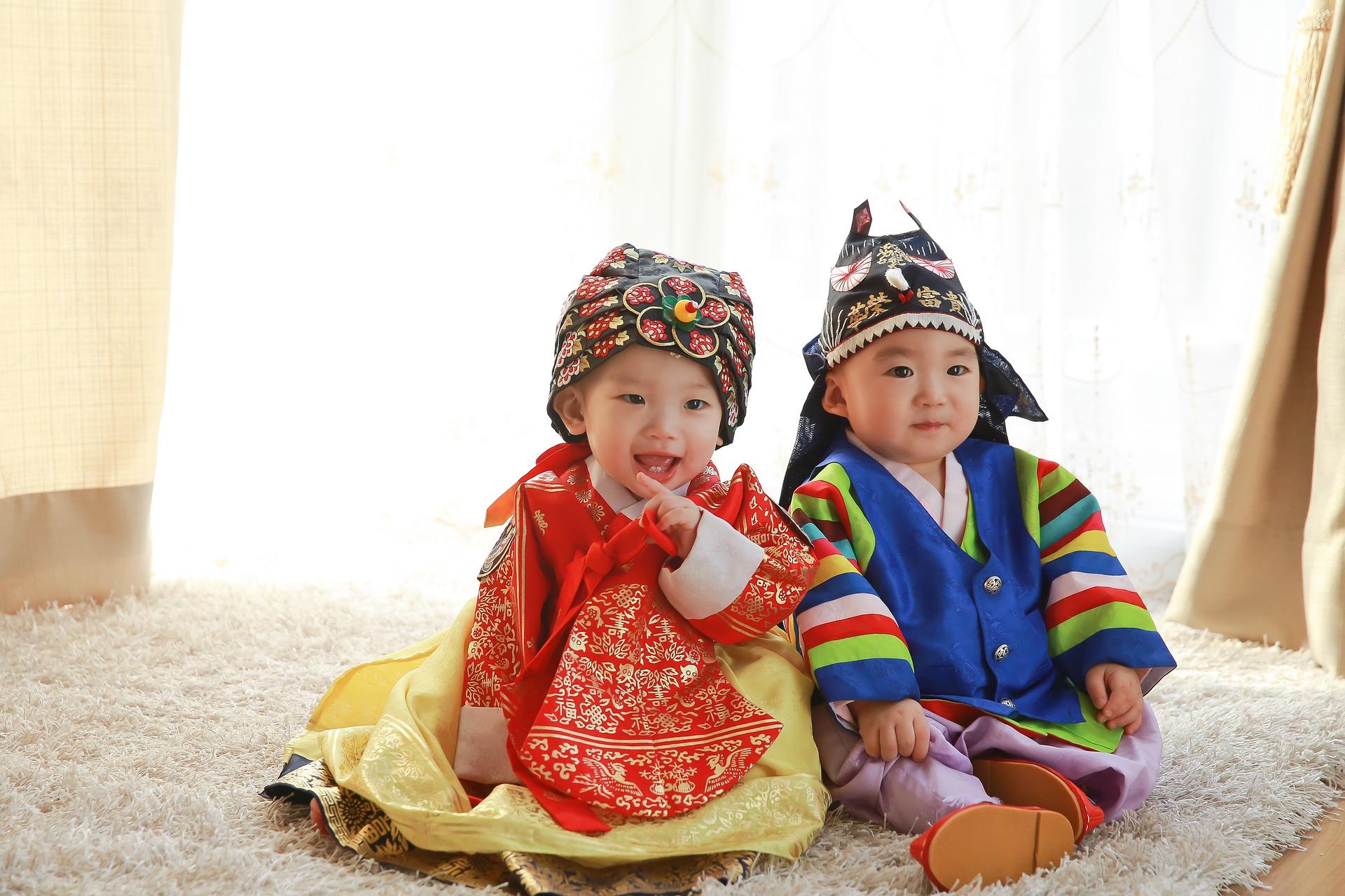 84_korea_hanbok_viselet.jpg