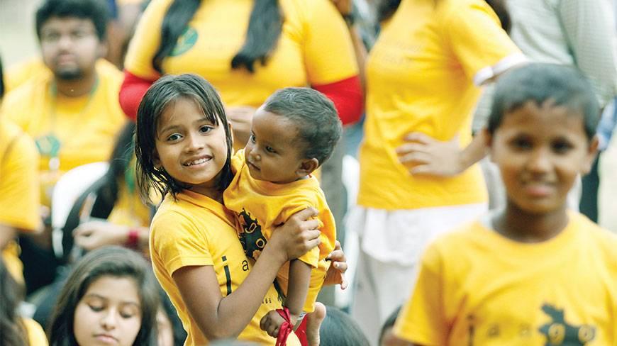 8_cd_bangladesh.jpg