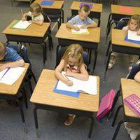 A poroszos oktatás felelőssége