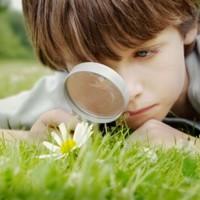Az orosz Életiskola - ahol a gyerekek valódi lehetőséget kapnak arra, hogy fejlesszék a gondolkodásukat