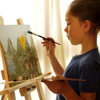 Iskola és kreativitás - Összeegyeztethető fogalmak?