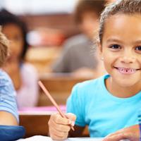 Hogyan segítsük kibontakozni gyermekünk természetes tehetségét?