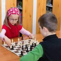 Tényleg olyan furcsák a sakkozók?