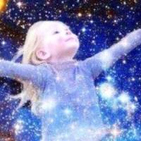Hogyan segít az asztrológia a gyermeknevelésben?