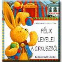 Félix könyvek