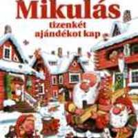 Finn karácsony