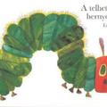 Gyerekkönyvek a fa alá