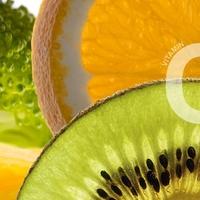 C-vitamin II.