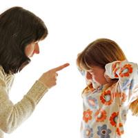 Amikor a gyerekedet bántja egy másik gyerek