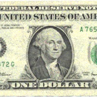 23. hét- 2 dollár 49 cent