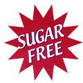 Borstörő napló: Cukor-gondok