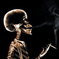 Egy cigitől kihalnak az anyai ösztönök?