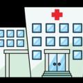 Borstörő napló: Kórház – második hét