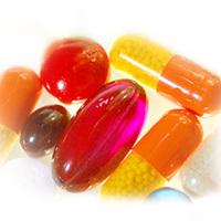 További vitaminok a terhességben II. rész