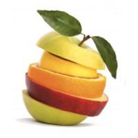 A magánvélemény - vitaminok a terhességben III. rész