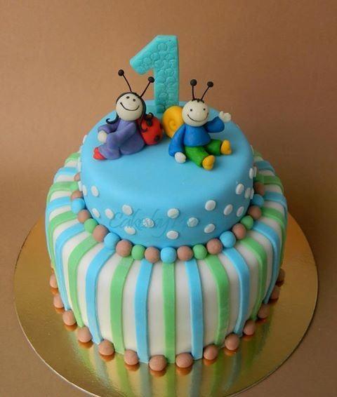 szülinapi torta 1 éves gyereknek Hepi egy év   Gyerekmonopoly szülinapi torta 1 éves gyereknek