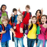 Szülőknek - mit kérdezzünk a gyerekeinktől?