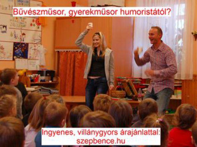 31 magyar sláger egy csomag kártyában