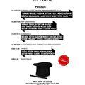 Corodini Bűvésztalálkozó október 13-án!