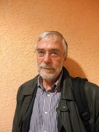 Gerald_Hüther_buveszmusor_blog.JPG