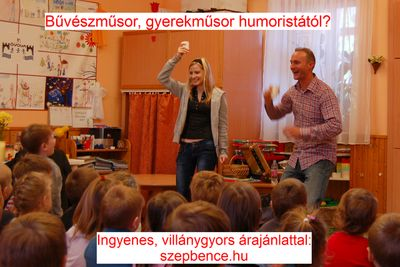 buveszmusor_gyerekeknek.jpg