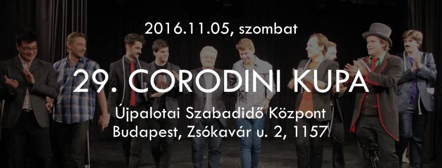 corodini_buvesztalalkozo_2016.jpg