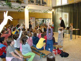 gyerekműsor_ovodaba_iskolaba.jpg