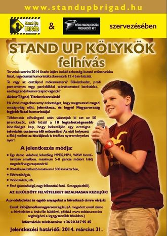 stand_up_kolykok.jpg