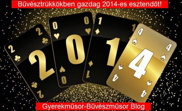 buveszmusor_blog_2014_1388485229.jpg_626x381
