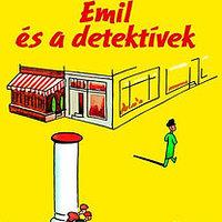 Német gyerekfilmek online