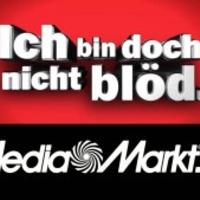 Tanulj németül - reklámokból!